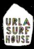 Urla Surf House